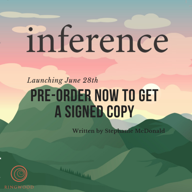 Inference cover